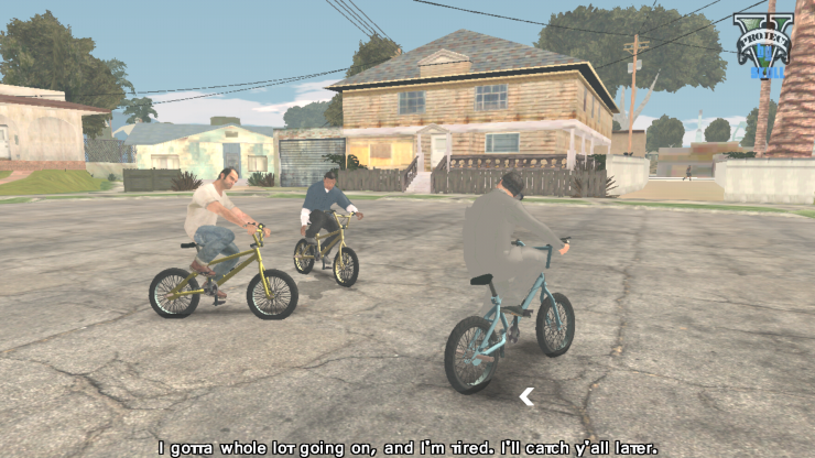 download gta 5 for ppsspp apk